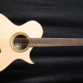 a.j.lucas luthier-guitar-bass for catalogue.jpg