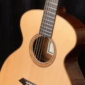 a.j.lucas luthier-instrument photo 1.jpg