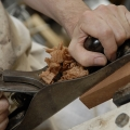 a.j.lucas luthier-workshop photo 2.jpg