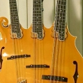 andy manson custom guitars-instrument photo 1.jpg