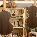 andy manson custom guitars-workshop photo 1.jpg