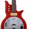 arrenbieguitars-instrument photo 1.jpg