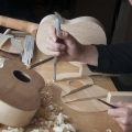 arrenbieguitars-workshop photo 1.jpg