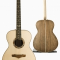 bachmann guitars & tonewood-guitar-bass for catalogue.jpg