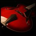 beauregard guitars-guitar-bass for catalogue.jpg