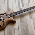 Bordello Guitars-guitar-bass for catalogue Photo.jpg