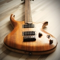 Bordello Guitars-instrument 1.jpg