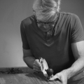Bordello Guitars-workshop photo 1.jpg
