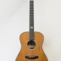 chatelier freres-guitar-bass for catalogue.jpg