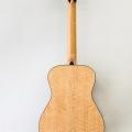 chatelier freres-instrument photo 2.jpg