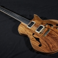 chris  larkin custom guitars-instrument photo 1.jpg