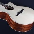 cuntz-guitars - gitarren aus meisterhand-guitar-bass for catalogue.jpg