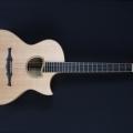 cuntz-guitars - gitarren aus meisterhand-instrument photo 1.jpg