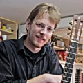 cuntz-guitars - gitarren aus meisterhand-workshop photo 1.jpg