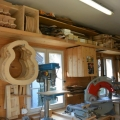 danou-guitars-workshop photo 1.jpg
