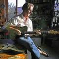 larsen guitar-PORTRAIT.jpg