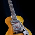 di donato guitars-guitar-bass for catalogue.jpg