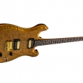 franfret guitars-guitar-bass for catalogue.jpg