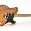 franfret guitars-instrument photo 2.jpg