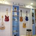 franfret guitars-workshop photo 1.jpg