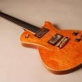 frank hartung guitars-guitar-bass for catalogue