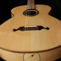 guitare & cie stepinhut-instrument photo 1.jpg