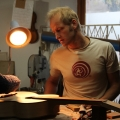 guitare & cie stepinhut-workshop photo 1.jpg