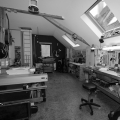 hans guitars-workshop photo 1.jpg