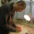 heeres guitars-workshop photo 1.jpg