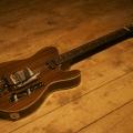 hilko guitars-guitar-bass for catalogue.jpg