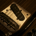 hilko guitars-instrument photo 2.jpg