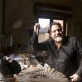 hilko guitars-workshop photo 1.jpg