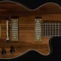 ISLAND_guitar-bass for catalogue 1.jpg