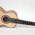 EDITED Jablonski Guitars-guita-bass for catalogue.jpg