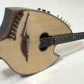 EDITED Jablonski Guitars-instrument photo 1.jpg