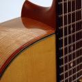 EDITED Jablonski Guitars-instrument photo 2.jpg