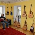 EDITED Jablonski Guitars-workshop photo 2.jpg