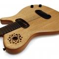 jacaranda guitars-instrument photo 1.jpg
