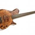 jacaranda guitars-instrument photo 2.jpg