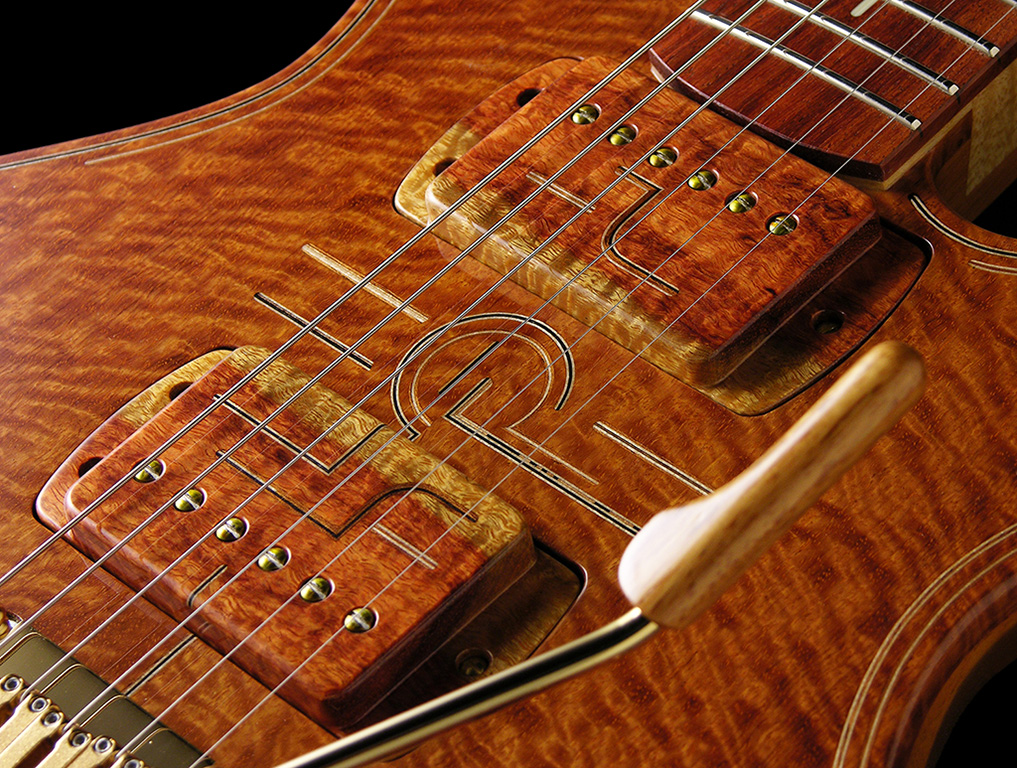 jersey girl homemade guitars the holy grail guitar show 2015 archive. Black Bedroom Furniture Sets. Home Design Ideas