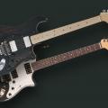 jhg guitars-instrument photo 1.jpg