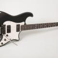 jhg guitars-instrument photo 2.jpg