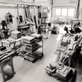 johan gustavsson guitars-workshop photo 1.jpg