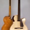 KenParker-instrument photo 1.jpg