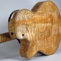KenParker-instrument photo 2.jpg