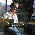 larsen guitar-workshop photo 2.jpg
