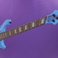 le fay-guitar-bass for catalogue.jpg