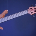 le fay-instrument photo 1.jpg