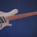 le fay-instrument photo 2.jpg