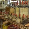 le fay-workshop photo 2.jpg